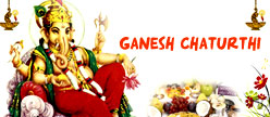 Ganesh Chaturthi Cards